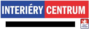 interiery-centrum.cz